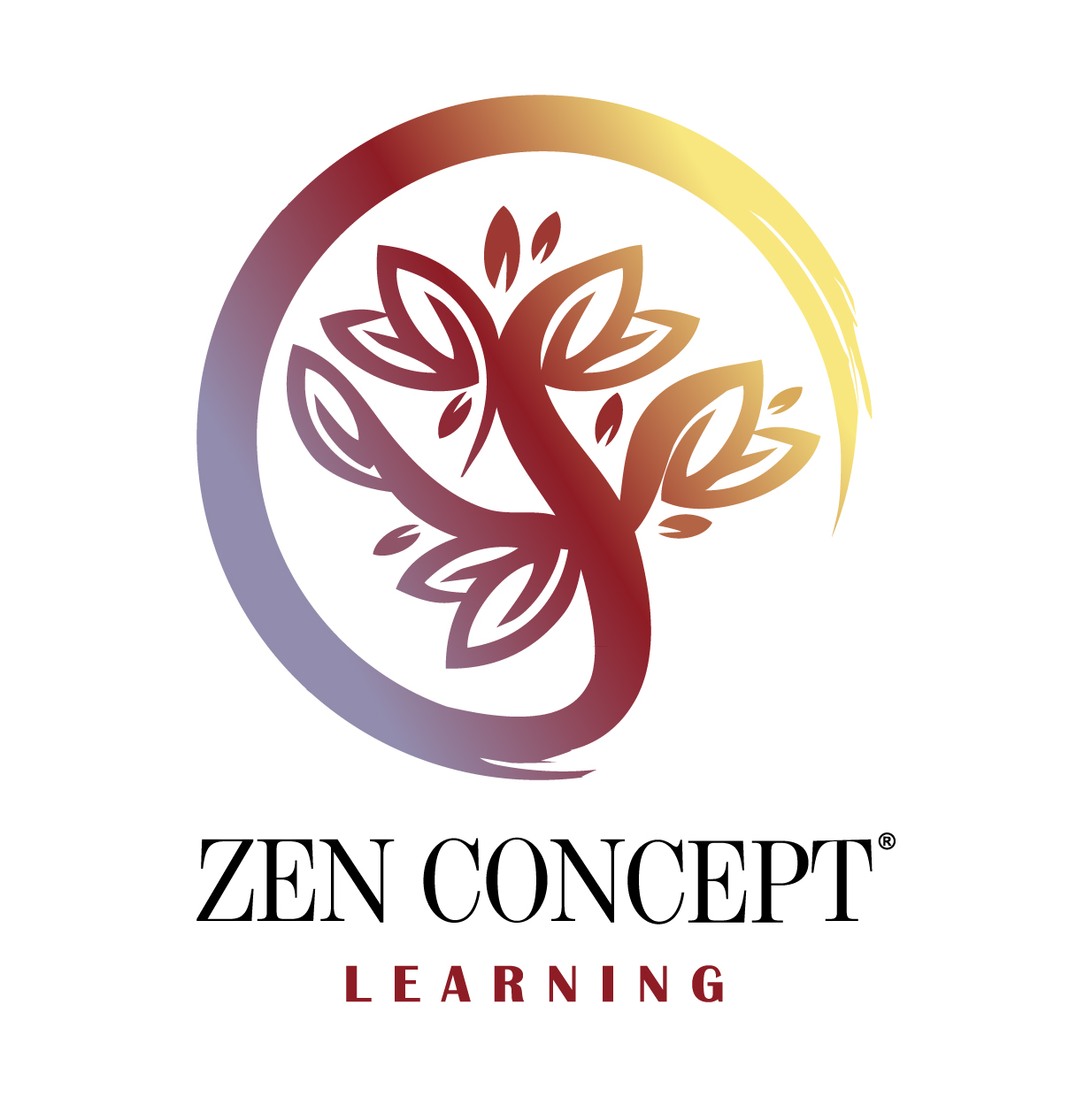 Zen Concept Learning